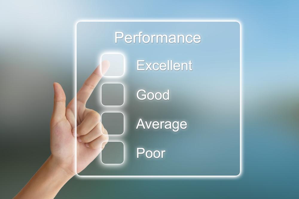 CRM Performance Testing