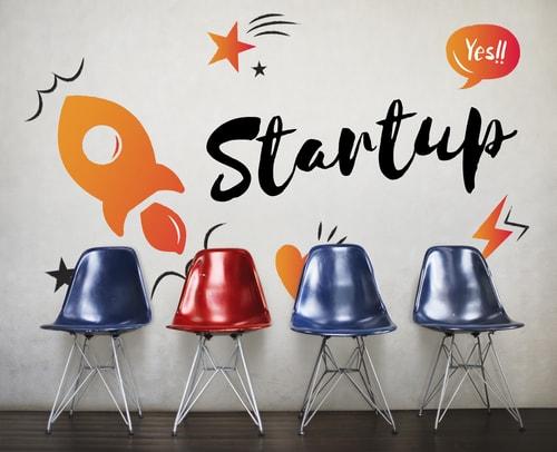 startupQA