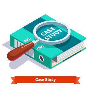 Ecommerce Load Testing case study