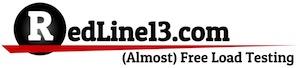 redline13